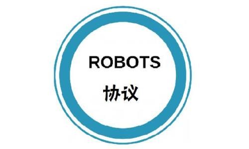 wordpress如何设置robots.txt
