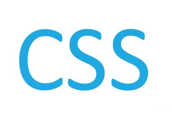 css基础与书写规范