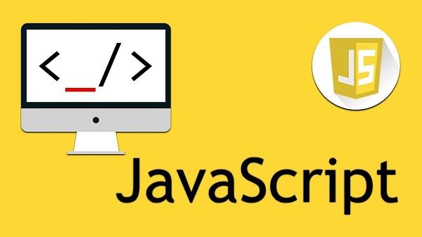 JS函数中变量加不加var有什么区别?