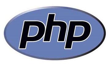 php基础学习(4)-类型比较