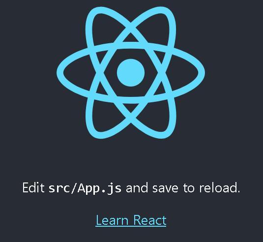 react接入websocket